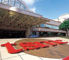 TSMC 3nm Chip Production On Track For Late 2022 With Huge Power Efficiency Gains