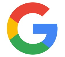 Google June Pixel Drop Brings Astrophotography Time Lapses, Secure Photo Locker