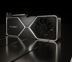 GPU Shipments Skyrocketed In Q1 2021 Amid Red Hot PC Demand