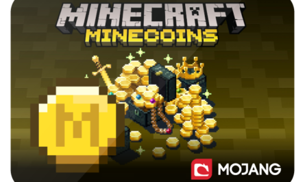 get-a-free-minecraft-minecoins-coupon-code