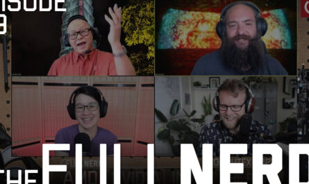the-full-nerd-ep.-179:-amd,-nvidia,-and-intel's-biggest-news-at-computex-2021