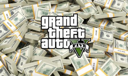 free-gta-5-cash-cards-coupons,-promo-codes-06-2021