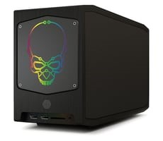 intel-beast-canyon-nuc-11-roars-with-mighty-5.3ghz-core-i9-11900kb-tiger-lake-b-cpu