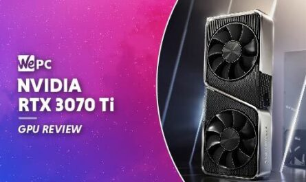 nvidia-rtx-3070-ti-review