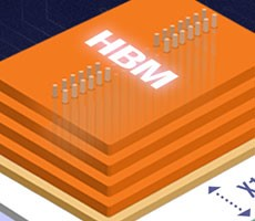 sk-hynix-next-gen-hbm3-memory-primed-to-deliver-a-blistering-665gb/s-of-bandwidth