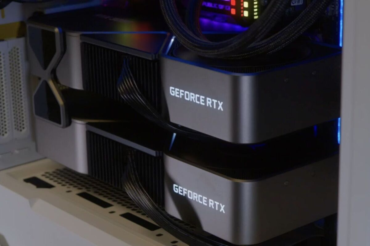 how-to-use-nvidia's-performance-tuning-tool-for-one-click-geforce-overclocking