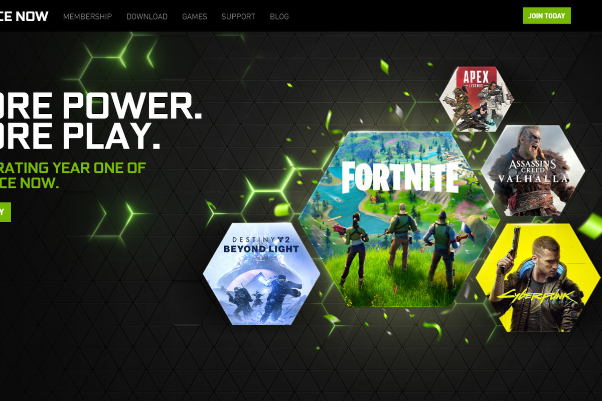 why-i-left-geforce-now-for-a-dusty-playstation-4