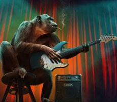 frontier-communications-faces-lawsuit-from-record-labels-for-allowing-rampant-music-piracy