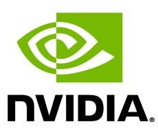 NVIDIA's DeepMap Acquisition Is A Serious Power Play For Autonomous Vehicle Dominance