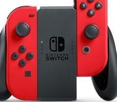 Nintendo Switch Pro Custom Orin SoC Rumors Point To Huge DLSS-Infused Performance Uplift