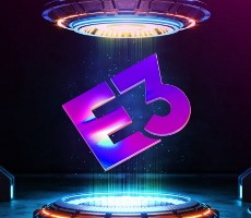 top-e3-debut-games-and-preorder-info-from-bf-2042-to-far-cry-6,-deathloop-and-more