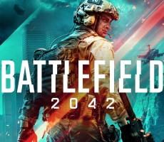 Battlefield 2042 E3 2021 Gameplay Trailer Showcases Gritty 128-Player Mayhem