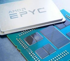amd-zen-4-lga-6096-epyc-7004-and-threadripper-cpus-rumored-with-up-to-128-cores,-256-threads