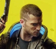 Cyberpunk 2077 Makes A Surprise Reappearance On PlayStation Store