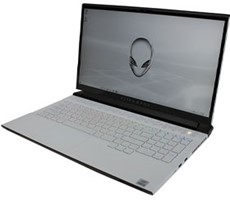 Alienware m17 R4 Review: The Fastest Gaming Laptop Yet