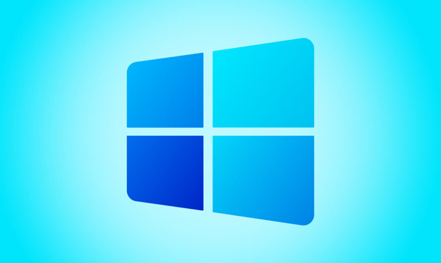 When will Windows 11 ship? Here's what we know