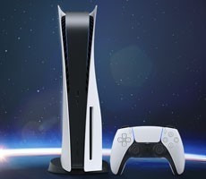 sony-launches-its-first-ps5-system-software-beta-program,-sign-up-asap