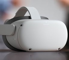 heads-up,-facebook-wants-to-show-you-targeted-ads-in-oculus-vr