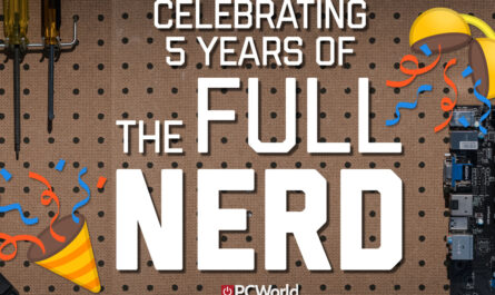 celebrate-5-years-of-the-full-nerd-with-merch!