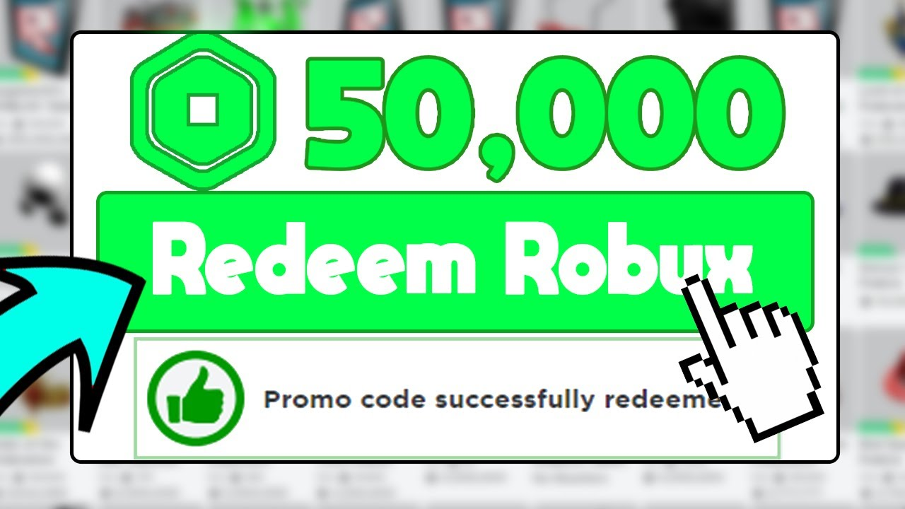 free-robux-promo-codes-for-roblox-june-2021