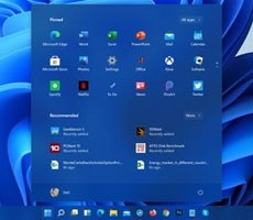 How To Bypass Windows 11 Internet Setup Requirement And Create A Local Account