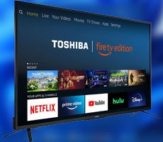these-red-hot-amazon-prime-day-smart-tv-deals-are-available-right-now