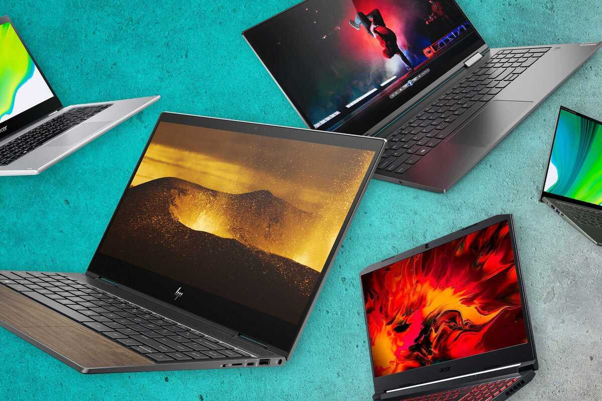 best-midrange-laptops:-affordable-notebooks-for-work,-school,-and-gaming