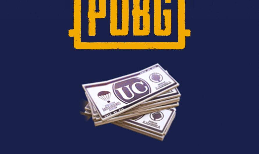Free PUBG UC Promo Codes 2021: Use these Coupon Codes to get free UC