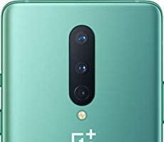 OnePlus 8 5G Price Slashed In Half To $349 As Prime Day Discounts Ramp Up
