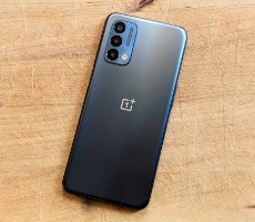 OnePlus Nord N200 5G Review: A Budget 5G Phone That Delivers