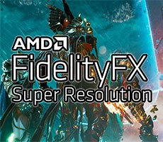 amd-fidelityfx-super-resolution-tested:-of-pixels-and-performance