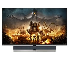 Philips And ASUS Unveil 'Designed For Xbox' Gaming Displays With 4K HDR 144Hz Support