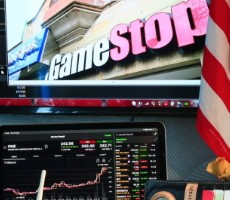 WallStreetBets Chalks Head Of The Hedge Fund That Dared To Short GameStop
