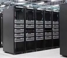 Tesla's In-House Supercomputer Taps NVIDIA A100 GPUs For 1.8 ExaFLOPs Of Performance