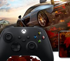 Xbox Cloud Gaming Completes Series X Hardware Upgrade For Higher Quality Visuals