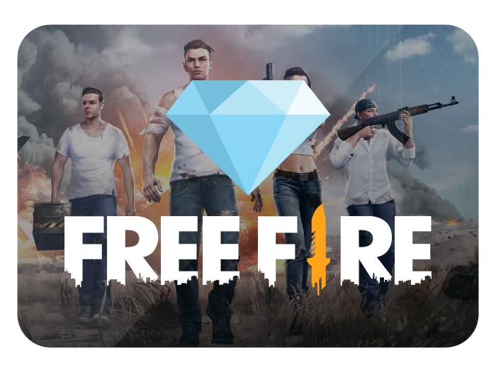 garena-free-fire-diamonds-coupon-codes-&-promos,-june-2021