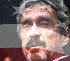 rip-john-mcafee:-cybersecurity-legend-found-dead-of-apparent-suicide-in-barcelona-prison