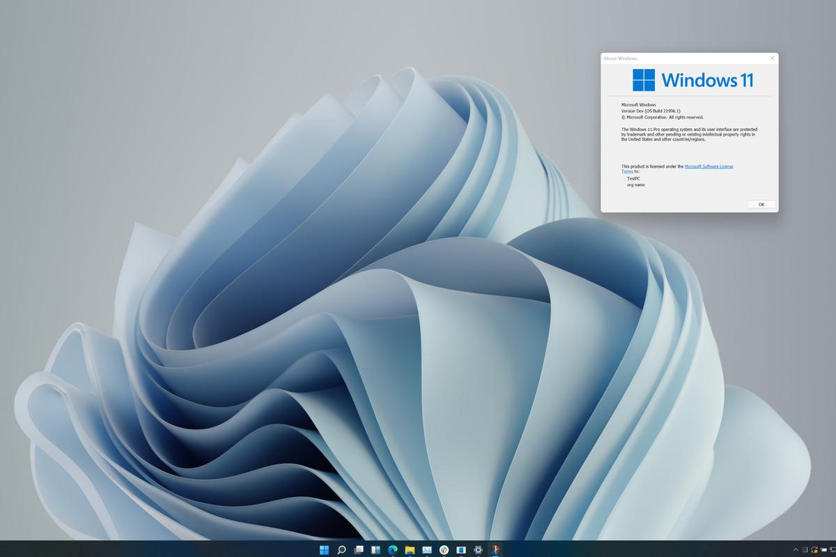 windows-11-superguide:-news,-tips,-reviews-and-more