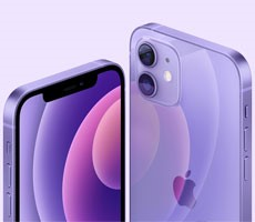 Apple's 2022 iPhones May Shift To Under-Display Touch ID, Add Cheaper 6.7-Inch Model