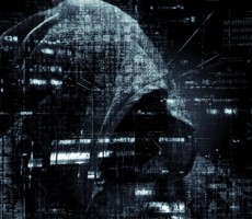 Crackonosh Malware Bypasses PC Antivirus Software, Enslaves PCs To Mine Cryptocurrency