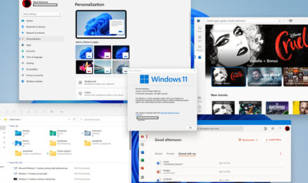 hands-on-with-windows-11-(and-this-time-it's-official)