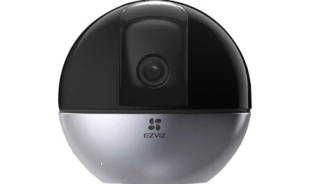 ezviz-c6w-indoor-security-camera-review:-a-pan-and-tilt-camera-for-modest-budgets