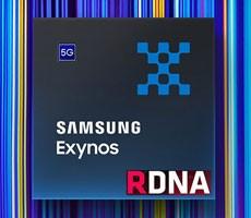 Samsung Exynos SoC Packing RDNA 2 GPU Crushes All Mobile Phones In 3DMark Wild Life