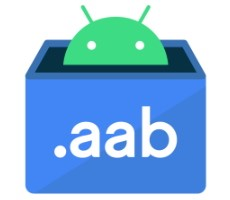 here's-why-google-is-phasing-out-apks-in-favor-of-android-app-bundles