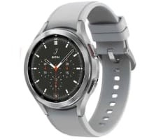 samsung's-handsome-galaxy-watch-4-classic-leaks-in-official-renders
