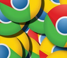 Google's Next-Gen FLoC Tracking Is Coming To Chrome And Here's How To Disable It