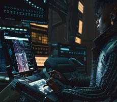 CyberPunk 2077 Dev CD Projekt Red Finally Admits Its Data Security Breach Was A Nightmare