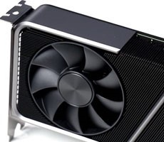 GeForce RTX 3070 Ti Cards Now 'Available' But Insane Retailer Pricing Leaves Us Flummoxed