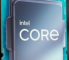 Intel's Hybrid CPU Roadmap Rumored To Feature Alder Lake, Raptor Lake CPUs With Up To 24 Cores