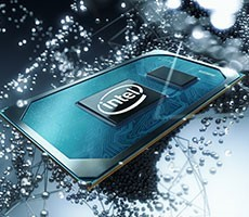 Intel Core i7-11390H Tiger Lake Refresh CPU Impresses In Early Benchmark Reveal